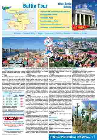 Almatur - gazetka obowiązująca od 2019-01-01 - strona 51