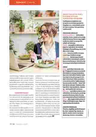 Hebe - gazetka obowiązująca od 2019-03-01 - strona 100