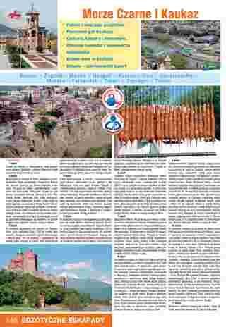 Almatur - gazetka obowiązująca od 2019-01-01 - strona 146