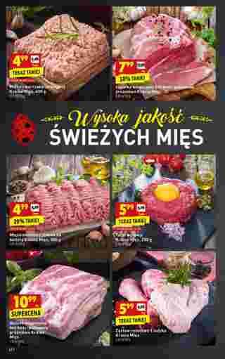 Biedronka - NEWSPAPERS_singleNewspaper_alt_presentationSliderItem_startAt 2019-03-14 - página 6
