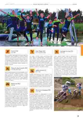 Almatur - gazetka obowiązująca od 2019-06-21 - strona 109