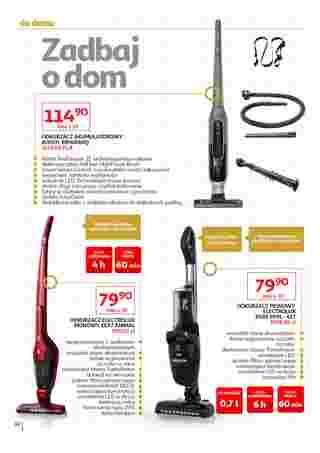Auchan - gazetka obowiązująca od 2019-07-04 - strona 12