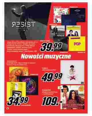 Media Markt - gazetka obowiązująca od 2019-02-01 - strona 18