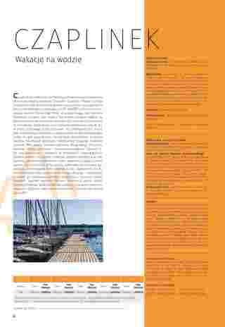 Almatur - gazetka obowiązująca od 2019-06-21 - strona 61