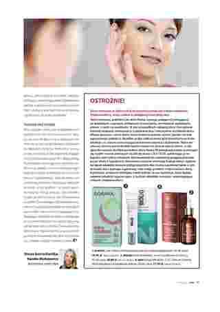 Hebe - NEWSPAPERS_singleNewspaper_alt_presentationSliderItem_startAt 2019-04-01 - página 65