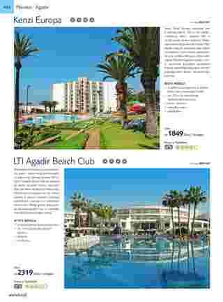 Tui - NEWSPAPERS_singleNewspaper_alt_presentationSliderItem_startAt 2019-05-01 - página 426