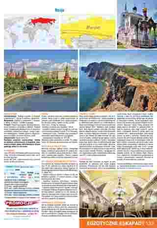 Almatur - gazetka obowiązująca od 2019-01-01 - strona 133