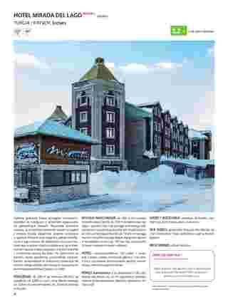 Itaka - gazetka obowiązująca od 2019-10-01 - strona 6