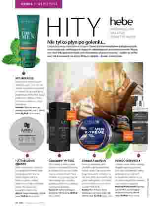 Hebe - NEWSPAPERS_singleNewspaper_alt_presentationSliderItem_startAt 2019-04-01 - página 80