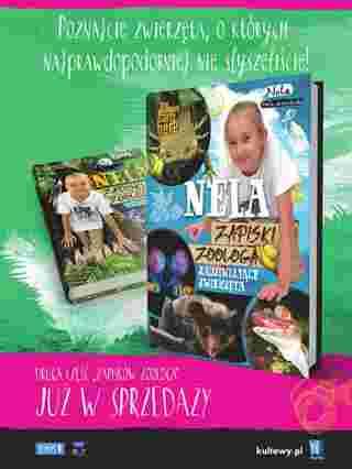 Itaka - gazetka obowiązująca od 2019-10-01 - strona 106