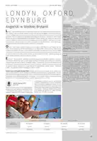 Almatur - gazetka obowiązująca od 2019-06-21 - strona 223
