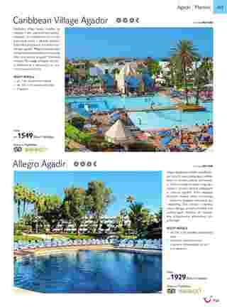 Tui - NEWSPAPERS_singleNewspaper_alt_presentationSliderItem_startAt 2019-05-01 - página 425