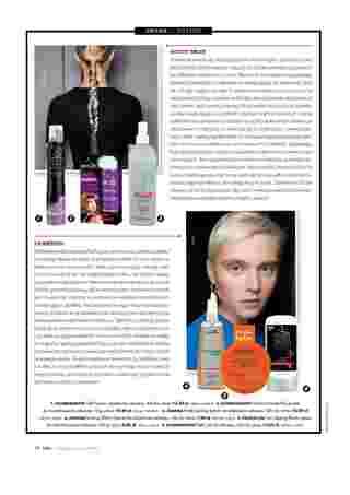 Hebe - NEWSPAPERS_singleNewspaper_alt_presentationSliderItem_startAt 2019-04-01 - página 24