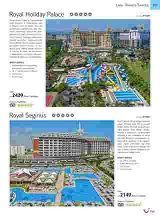 Tui - NEWSPAPERS_singleNewspaper_alt_presentationSliderItem_startAt 2019-05-01 - página 339