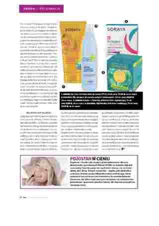 Hebe - gazetka obowiązująca od 2018-07-01 - strona 56