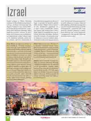 Exim Tours - gazetka obowiązująca od 2019-12-22 - strona 196