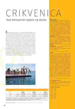 Almatur - gazetka obowiązująca od 2019-06-21 - strona 186