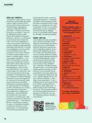 Tesco - gazetka obowiązująca od 2018-11-26 - strona 74