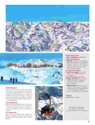 Itaka - gazetka obowiązująca od 2019-10-01 - strona 41
