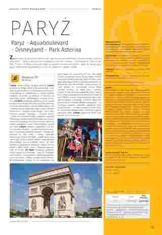 Almatur - gazetka obowiązująca od 2019-06-21 - strona 175