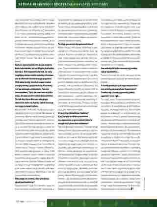 Hebe - gazetka obowiązująca od 2018-12-01 - strona 126