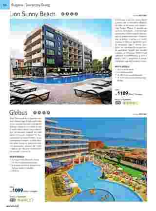 Tui - NEWSPAPERS_singleNewspaper_alt_presentationSliderItem_startAt 2019-05-01 - página 62