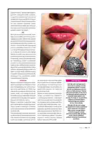 Hebe - gazetka obowiązująca od 01-06-2019 - strona 47