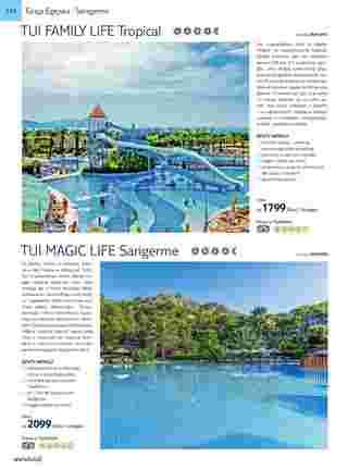Tui - NEWSPAPERS_singleNewspaper_alt_presentationSliderItem_startAt 2019-05-01 - página 376