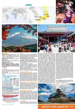 Almatur - gazetka obowiązująca od 2019-01-01 - strona 159