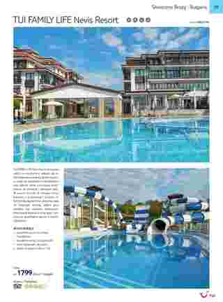 Tui - NEWSPAPERS_singleNewspaper_alt_presentationSliderItem_startAt 2019-05-01 - página 41