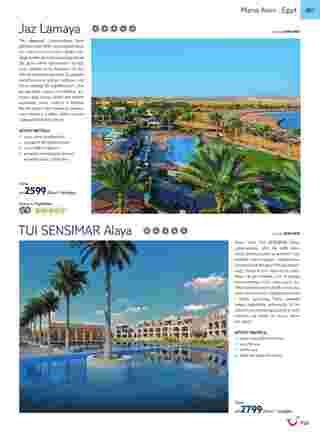 Tui - NEWSPAPERS_singleNewspaper_alt_presentationSliderItem_startAt 2019-05-01 - página 409