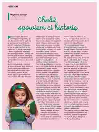 Tesco - gazetka obowiązująca od 2019-05-06 - strona 10