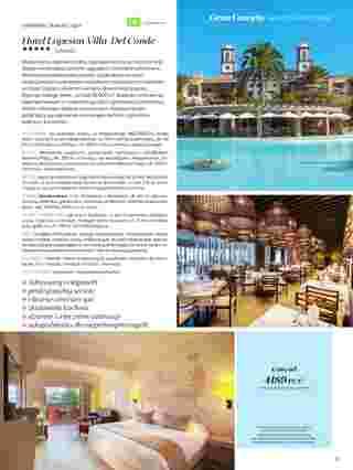 Itaka - gazetka obowiązująca od 2019-10-01 - strona 49