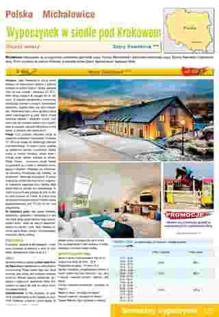 Almatur - gazetka obowiązująca od 2019-01-01 - strona 125