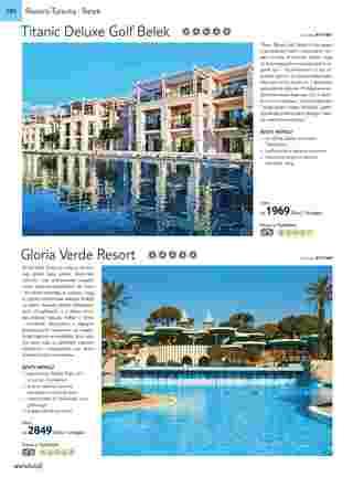 Tui - NEWSPAPERS_singleNewspaper_alt_presentationSliderItem_startAt 2019-05-01 - página 300