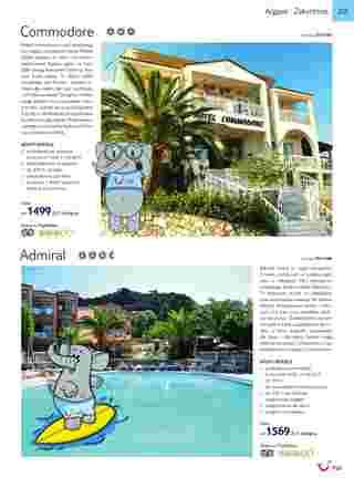 Tui - NEWSPAPERS_singleNewspaper_alt_presentationSliderItem_startAt 2019-05-01 - página 227