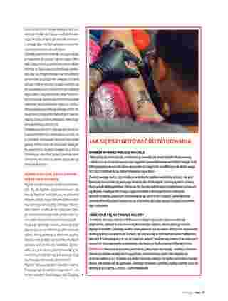 Hebe - gazetka obowiązująca od 01-09-2019 - strona 87