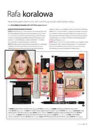 Hebe - NEWSPAPERS_singleNewspaper_alt_presentationSliderItem_startAt 2019-04-01 - página 53