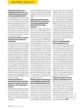 Hebe - gazetka obowiązująca od 01-09-2019 - strona 110