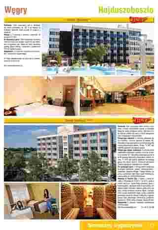 Almatur - gazetka obowiązująca od 2019-01-01 - strona 117