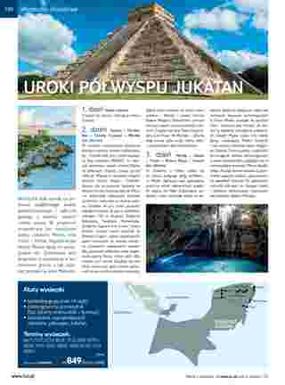 Tui - gazetka obowiązująca od 2019-10-01 - strona 162