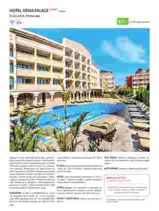Itaka - gazetka obowiązująca od 2019-03-01 - strona 244