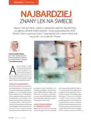 Hebe - gazetka obowiązująca od 2019-02-01 - strona 90