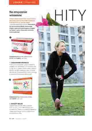 Hebe - NEWSPAPERS_singleNewspaper_alt_presentationSliderItem_startAt 2019-04-01 - página 102