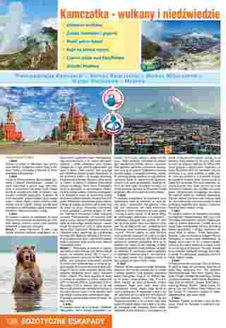 Almatur - gazetka obowiązująca od 2019-01-01 - strona 136