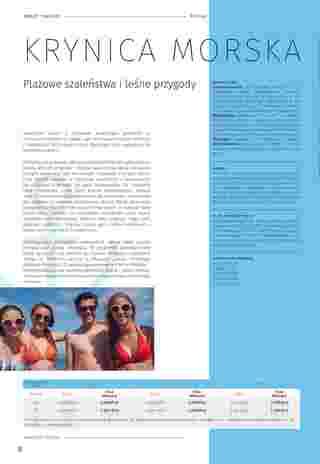 Almatur - gazetka obowiązująca od 2019-06-21 - strona 20