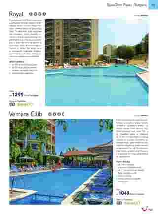Tui - NEWSPAPERS_singleNewspaper_alt_presentationSliderItem_startAt 2019-05-01 - página 87