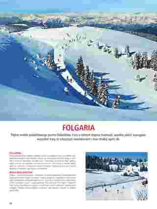 Itaka - gazetka obowiązująca od 2019-10-01 - strona 44