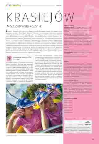 Almatur - gazetka obowiązująca od 2019-06-21 - strona 163