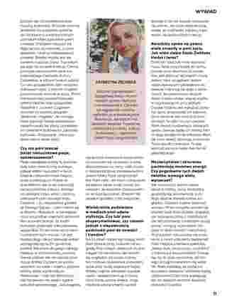 Tesco - gazetka obowiązująca od 2018-11-26 - strona 11